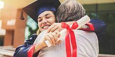 Bu Siteleri Size Hiçbir Yerde Söylemezler! Tıkladıktan Sonra Keşke Daha Önce Duysaydım Dedirten 13 İnternet Sitesi Graduation Diy, Graduation Celebration, Investing Apps, Apps For Teens, How High Are You, Cap And Gown, Online Tutorials, Psychology Today, College Fun