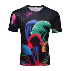 57ffe96f7 39 Best Bear Design T-Shirts For Men images