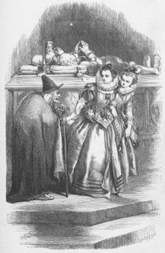 Two young girls, one grade five the other grade have allegedly admitted to being part of a cannibalistic cult, telling frightened villagers of Glendale about their grave digging, flesh eating. Yasmine Galenorn, Witch History, Maleficarum, Flesh Eating, Witch Trials, Scary Places, White Witch, Witch House, Book Of Shadows