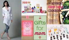 #MothersDay Top 10 #Green Gift Guide