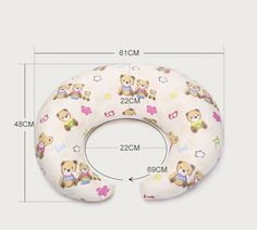 Pin by DecoruniverseTK on Decorative Bottles Baby Sewing Projects, Sewing For Kids, Quilt Baby, Baby Nest Pattern, Baby Boppy, Breastfeeding Pillow, Nursing Pillow, Baby Pillows, Baby Kind