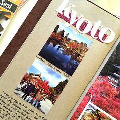 Midori Travelers' Notebook