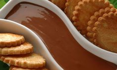 Cookies Recipe: Recipe Butter Cookies and honey Flour Recipes, Cookie Recipes, Wendy's Food, Around The World Food, Salsa Dulce, Pan Dulce, No Cook Desserts, Cookie Bars, Biscotti