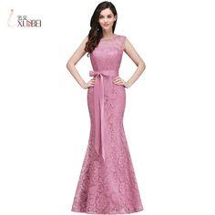 d211f63cdecb 35 Best Evening Dresses images