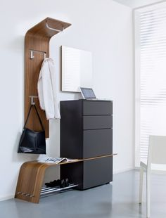 schuhschrank basic von sch nbuch scarpiere pinterest. Black Bedroom Furniture Sets. Home Design Ideas
