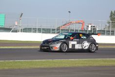 Racing, Vehicles, Sports, Running, Hs Sports, Auto Racing, Car, Sport, Vehicle