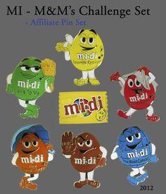 MI-M_and_Ms_Set.jpg
