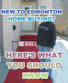 Obtaining a home will be one of the biggest investments youll ever make in your entire life so pulling it off the first time should be top priority. Read more here http://mvnt.us/m263718  Remember to subscribe to our blog to get daily updates!  #homesforsaleedmonton #edmontonrealestate #edmontonproperties  #edmontonhousesforsale #teamleadingedge #findmyhouse | Visit us at FindMyHouse.ca | Powered by Team Leading Edge