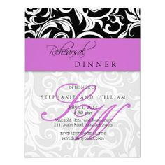 >>>Coupon Code          Purple Swirl Monogram Rehearsal Dinner Card Custom Invitation           Purple Swirl Monogram Rehearsal Dinner Card Custom Invitation This site is will advise you where to buyDeals          Purple Swirl Monogram Rehearsal Dinner Card Custom Invitation Review on the T...Cleck link More >>> http://www.zazzle.com/purple_swirl_monogram_rehearsal_dinner_card_invitation-161127758543411523?rf=238627982471231924&zbar=1&tc=terrest