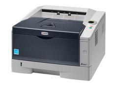KYOCERA ECOSYS P2135d  Diablo 630 Epson LQ IBM ProPrinter PCL 5c PCL 6     #KYOCERA #012PH3NL #Laserdrucker  Hier klicken, um weiterzulesen.