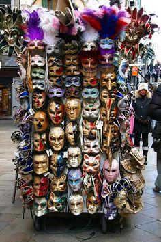-Carnival..