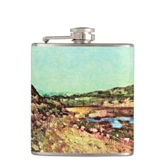 >>>Coupon Code          	landscape by Nicolae Grigorescu Flasks           	landscape by Nicolae Grigorescu Flasks today price drop and special promotion. Get The best buyHow to          	landscape by Nicolae Grigorescu Flasks Review on the This website by click the button below...Cleck link More >>> http://www.zazzle.com/landscape_by_nicolae_grigorescu_flasks-256005986212773628?rf=238627982471231924&zbar=1&tc=terrest