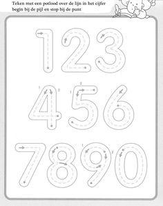 826b38d6baf0d1d945f9e791c3d8fdee.jpg (736×932)