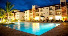 Dominicaanse Republiek - Karibo Punta Cana appartement