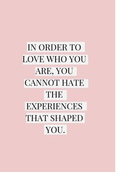 Self Love Quotes, Great Quotes, Words Quotes, Wise Words, Me Quotes, Qoutes, Best Life Quotes, Good Mood Quotes, What If Quotes