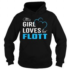 This Girl Loves Her BURR - Last Name, Surname T-Shirt - exchange warming gift. This Girl Loves Her BURR - Last Name, Surname T-Shirt, funny shirt,hoodie womens. GET =>. Shirt Hoodies, Shirt Men, Tee Shirt, Hooded Sweatshirts, Shirt Shop, Cheap Hoodies, Cheap Shirts, Boyfriend Shirt, Yoga Fashion
