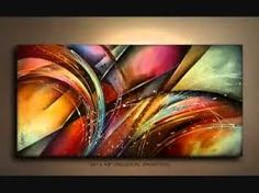 Image result for michael lang artist
