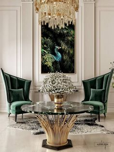 Home Interior Modern .Home Interior Modern Luxury Home Decor, Luxury Interior Design, Cheap Home Decor, Interior Architecture, Color Interior, Neoclassical Interior Design, Interior Paint, Italian Interior Design, Interior Design Images