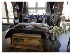 Posteľ Madra II v 30% zľave. Bed, Shop, Furniture, Design, Home Decor, Decoration Home, Stream Bed, Room Decor