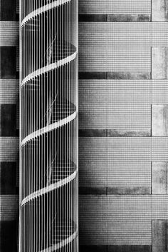 1X - spiral and line by soide55