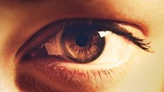 Eye ...  emotions, eye, fear, insight, look, macro, mind, notion, open, opinion, pupil, search, sight, view, woman