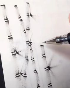 Cool Art Drawings, Pencil Art Drawings, Simple Drawings, Drawing Ideas, 3d Pencil Art, App Drawings, Girly Drawings, Drawing Drawing, Cool Sketches