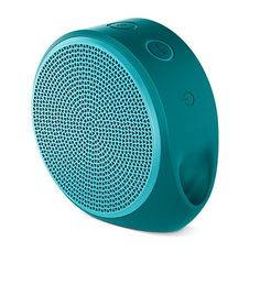 Logitech X100 Mobile Wireless Speaker Green *** Check out this great product by click affiliate link Amazon.com