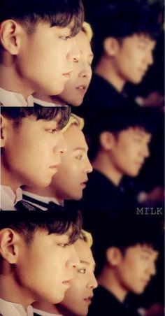 keepin it alive Vip Bigbang, Daesung, Korean Bags, Big Bang Kpop, Gd & Top, Kdrama, G Dragon Top, Best Kpop, Choi Seung Hyun