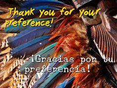 Who are you going to dedicate your #ThankYouNoteDay to? Today we dedicate it to all our guests :D  A quien dedicarás tu agradecimiento este #DiadelaNotadeAgradecimiento Hoy se lo dedicamos a todos nuestros huépedes :)