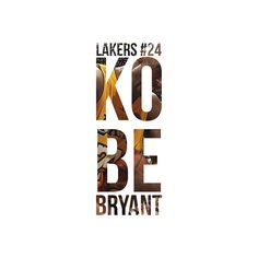 Kobe Bryant Kobe Bryant 24, Lakers Kobe Bryant, Basketball Pictures, Basketball Players, Nba Wallpapers, Black Mamba, Nba Players, 4 Life, Goat