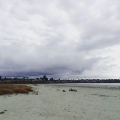 Caroline Bay - Timaru - New Zealand
