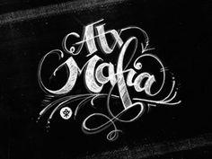 ATX Mafia