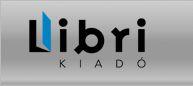 Company Logo, Logos, Kids, Young Children, Boys, Logo, Children, Boy Babies, Child