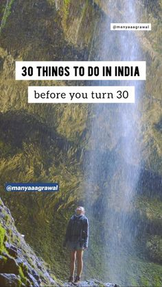 Travel Destinations In India, India Travel Guide, Travel Tours, Travel And Tourism, Amazing Places On Earth, Beautiful Places To Travel, Best Places To Travel, Fun Places To Go, Future Travel