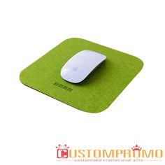 Werbegeschenk Mousepad individuell 14110102