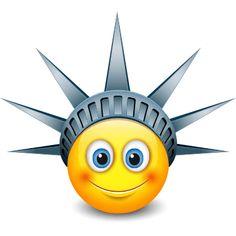 Brighten your Face. Smileys, Funny Emoticons, Funny Emoji, Smiley Face Icons, Smiley Emoji, Emoji Love, Cute Emoji, Emoji Images, Funny Images