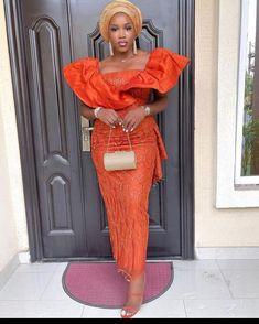 Ankara Skirt And Blouse, Latest Ankara, Aso Ebi Styles, African Beauty, Blouse Styles, Wedding Attire, Bodice, Special Occasion, Peplum