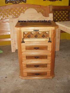 www.ivanquezada.cl - MUEBLES RUSTICOS, muebles rusticos, MADERA madera,pino oregon,PINO OREGON, RAULI rauli, MUEBLES muebles ,COMEDORES ,comedores,muebles de madera, MUEBLES DE MADERA -ALACENAS alacenasARRIMOS.CAMA.SITIALES MESAS DE CENTRO RACK.BARES.COMODAS.CAMAS.BAULES.CAVAS.CUNAS.CUNAS DE MADERA.CUNAS veladoresRUSTICAS .CAMAROTESarrimos,camas,sitiales,mesas de centro,bares,rack,CAMAROTES, CAVAS, COMODAS,VELADORES, CAJONERAS,living rustico,cunas,alacenas,escritorios,esquineros, toillete…
