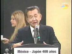 Carlos Kasuga, Triste pero cierto, Enseñanzas de empresario Mexicano/Nipón