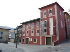 Bibliotecas de Llanes http://www.bibliotecaspublicas.es/llanes/