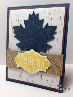 Stampin' Up!, JAI 188, Harvest of Thanks, Thankful Tablescape Simply Created Kit, 1 1/4 Burlap Ribbon, Apothecary Accents Framelits, Autumn Accents Bigz Dies