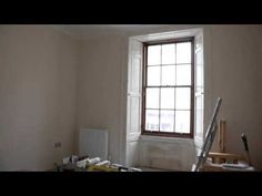 ▶Empty Homes - Development of Flatmate Scheme and Houses for Multiple Occupation - YouTube