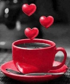 Good Morning Images Flowers, New Wallpaper Iphone, Tea Cafe, Beautiful Love Quotes, Mugs, Coffee, Tableware, Jr, Bonito