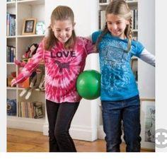 Indoor Group Games For Kids Schools Relay Races Ideas Group Games For Kids, Indoor Games For Kids, Indoor Activities, Family Games, Activities For Kids, Party Activities, Outdoor Games, Indoor Play, Ballon Games For Kids