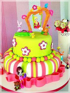 polly+cake.JPG (300×400)