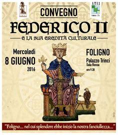 Italia Medievale: Federico II e la sua eredità culturale