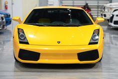 Pre-Owned Performance & Luxury vehicle sales. Used car dealer, licensed independent motor vehicle dealer in South Florida. Lamborghini For Sale, Lamborghini Gallardo, Performance Exhaust, Performance Cars, Manual Transmission, Motor Car, Used Cars, Carbon Fiber, Luxury Cars
