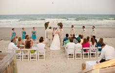 Myrtle Beach Wedding Venues North beach plantation myrtle beach North myrtle beach plantation North myrtle beach plantation towers