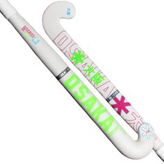 I want this hockey stick maybe I'll get it for Christmas
