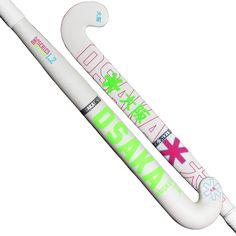I want this hockey stick maybe I'll get it for Christmas Osaka, Field Hockey Sticks, Helpful Hints, Christmas 2017, Cleats, Sports, Lego, Goals, Birthday